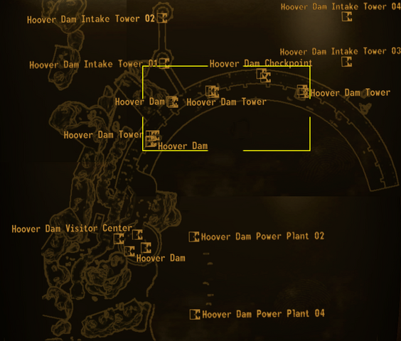 File:Hoover Dam towers map.png