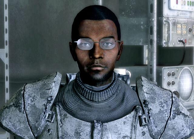 File:Lieutenant Morgan.jpg