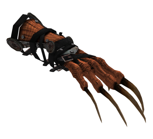 File:Deathclaw gauntlet.png