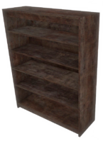 Fo4-tall-bookcase