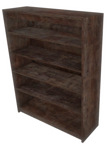 File:Fo4-tall-bookcase.png