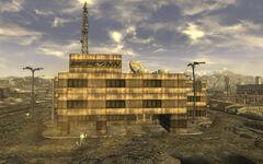 REPCONN HQ.jpg