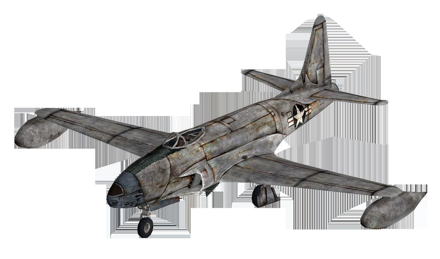 Fighter Jet Design Games