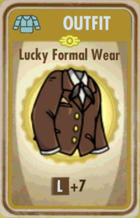 File:FoS Lucky Formal Wear Card.jpg