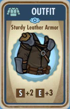File:FoS Sturdy Leather Armor Card.jpg