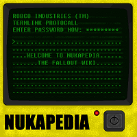 File:NukaLogo Small.png