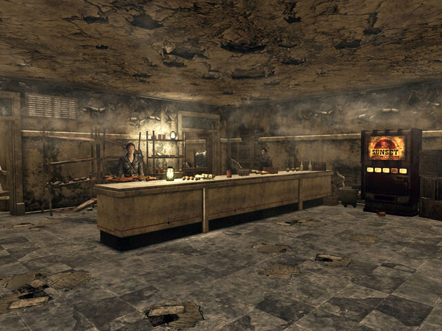 File:Ruined store FNV int.jpg