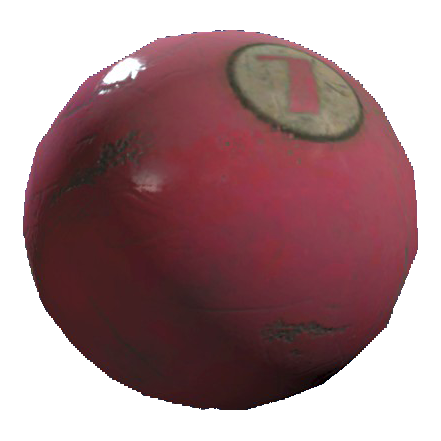 File:Seven ball.png
