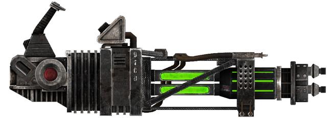 File:Super Sprtel Wood-9700 with Carbon Fiber frame modification and Focus optics modification.png