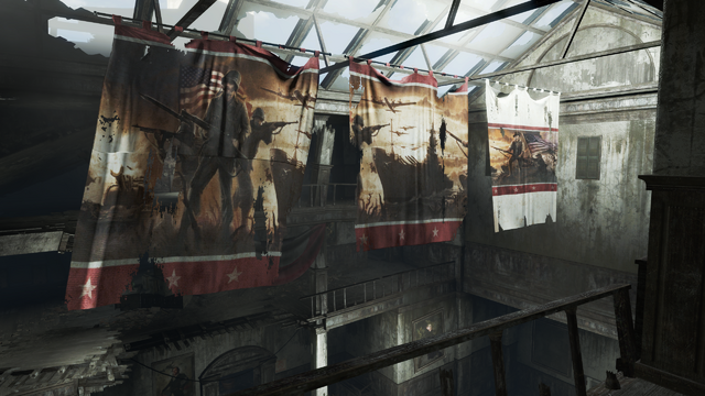 File:FO4 Museum of Freedom flags.png
