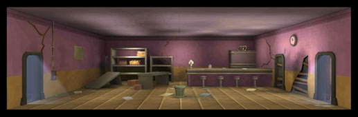 File:FoS Quests Room2 14.jpg