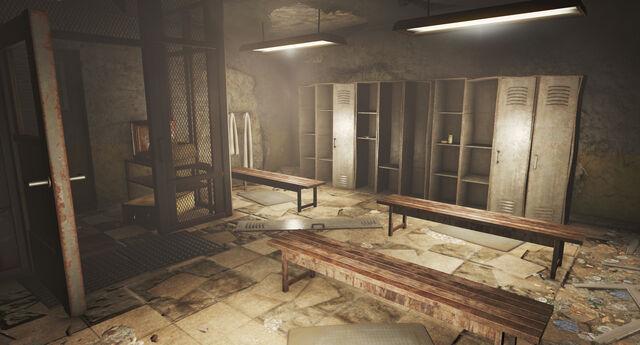 File:FortHagen-LockerRoom-Fallout4.jpg