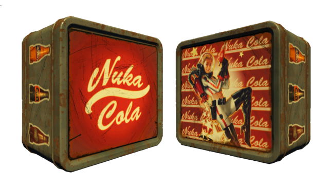 File:FO4NW Nuka-Cola lunchbox.png