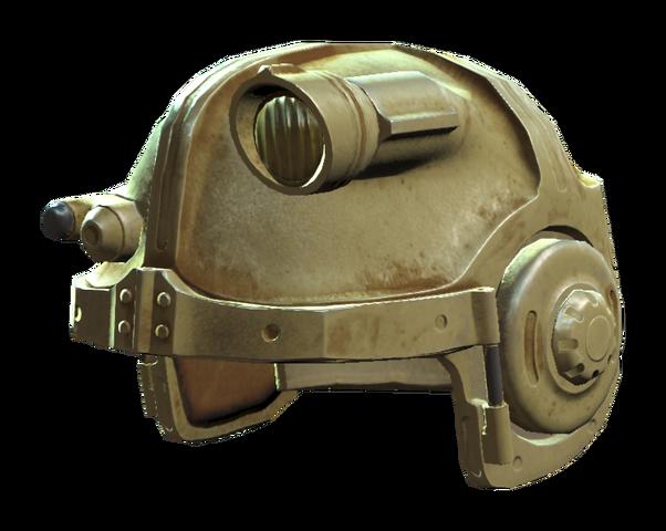 File:Fo4 destroyers helmet.png