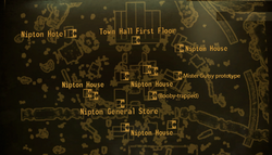 Nipton local map.png