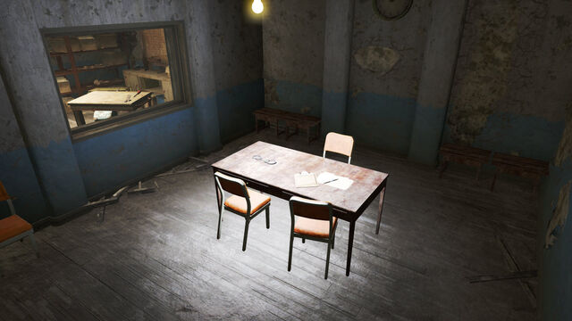 File:CambridgeStation-Interrogation-Fallout4.jpg