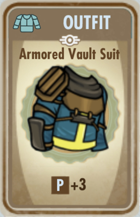 File:FoS Armored Vault Suit Card.jpg