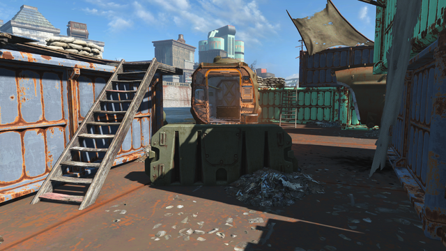 File:USS Riptide Trunk.png