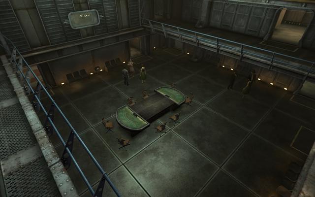File:Vault 21 Atrium.png