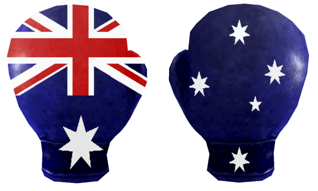 File:Australian Boxing Gloves.png