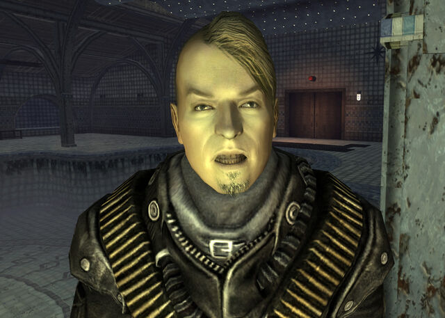 File:FNV assassin.jpg