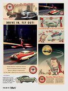 FO4 Red Rocket Art Book