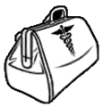 Icon doctors bag.png