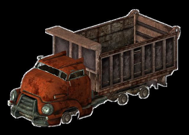 File:Dumper truck.png
