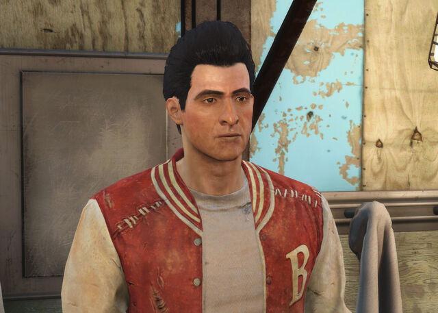 File:John (Fallout 4).jpg