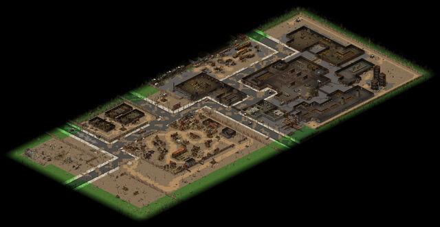 File:Scott City map no roofs.jpg