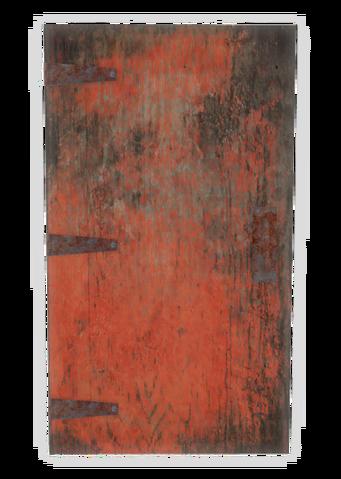 File:Fo4-door1.png