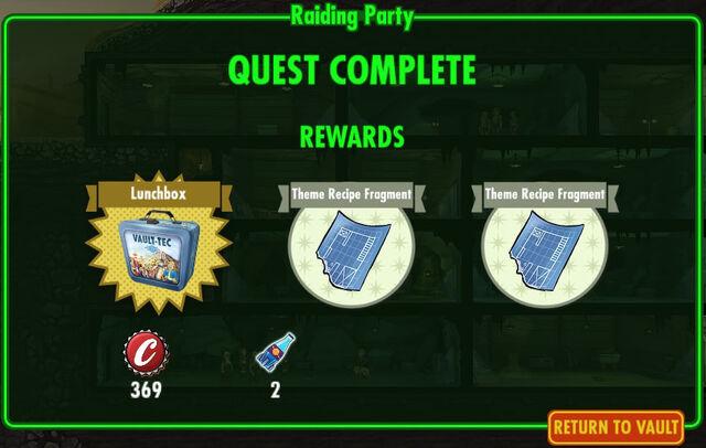 File:FoS Raiding Party rewards.jpg
