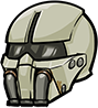 File:FoS synth field helmet.png