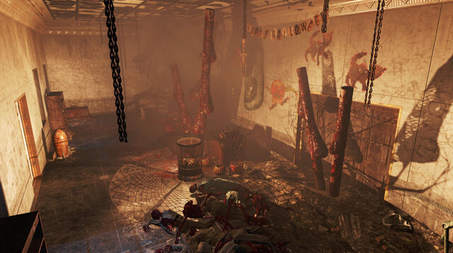 File:CustomHouseTower-Interior-Fallout4.jpg