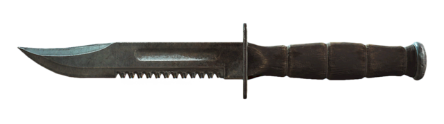 File:FO4 Serrated combat knife.png
