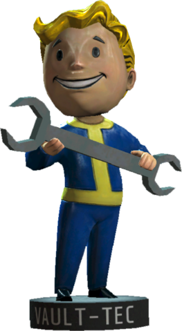 File:Fallout4 Repair bobblehead.png