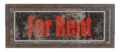 Fo4 sign21.png
