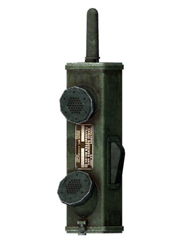 File:NCR emergency radio.png