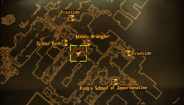 File:Smittys loc map.jpg