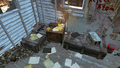 FO4FH Gwyneth's journal.png
