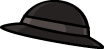 FoS Eulogy Jones' hat.png
