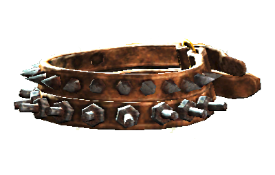 File:Double dog collar.png