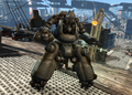 Fo4CapIronsides.png
