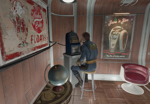 File:Fo4 Lady Luck Quest.png
