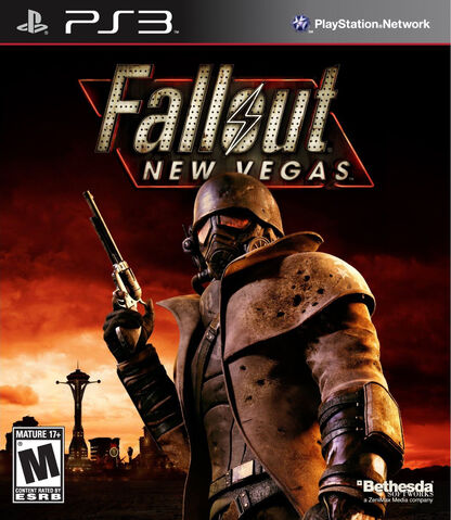 File:FNV box art PS3 (US).jpg