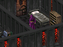 File:Fo1 Morpheus.png