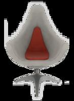 Fo4-Chair-world5