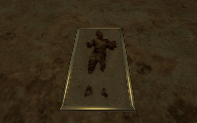 File:Han Solo in carbonite.png