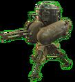 MachineGunTurretMK1-Fallout4.png