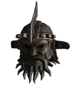 Marked beast tribal helmet.png